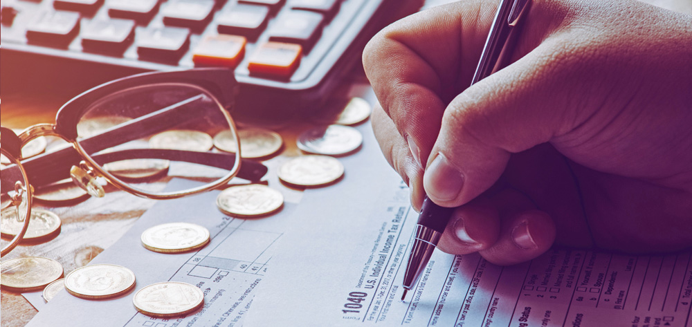 Basics of fringe benefits tax