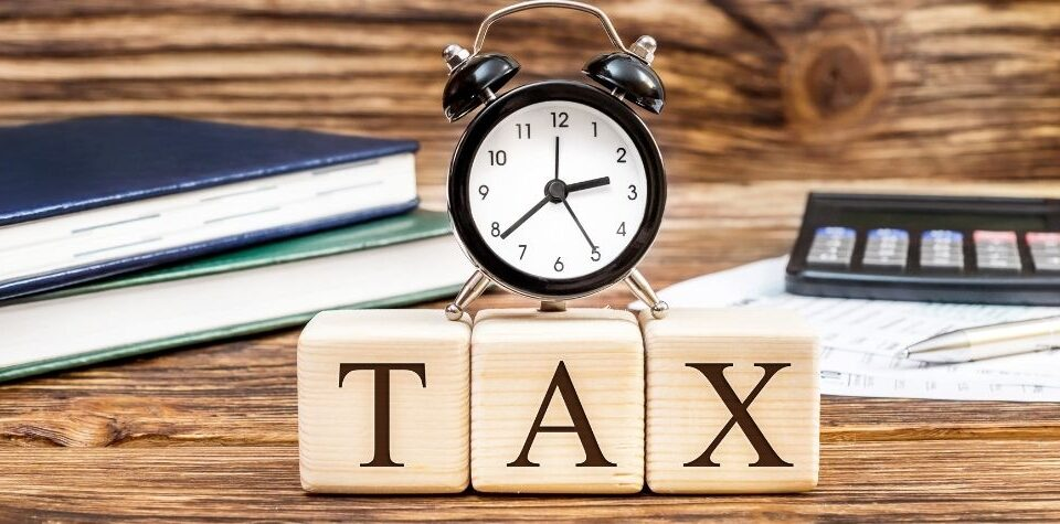 What Are The Consequences Of Improperly Lodged Tax Returns