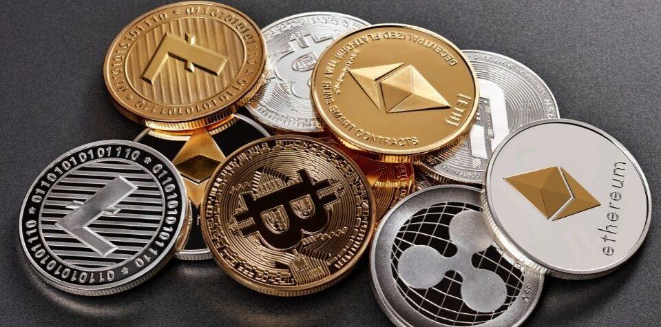 Crypto Tax Crackdown Announced By ATO