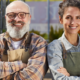 Your Family Run Business Succession Planning